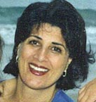 Diana Allen