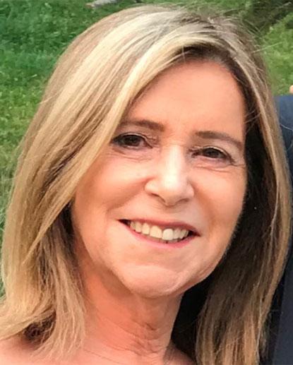 Nancy Malkin